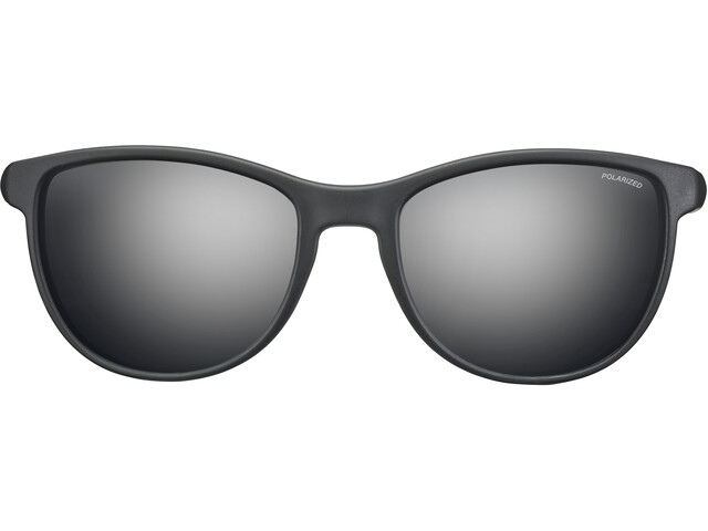 Julbo Idol Polar Junior Sunglasses Kids, black